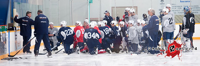 Oilers Development (11 of 32)