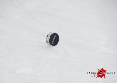 Oilers Development (30 of 32)