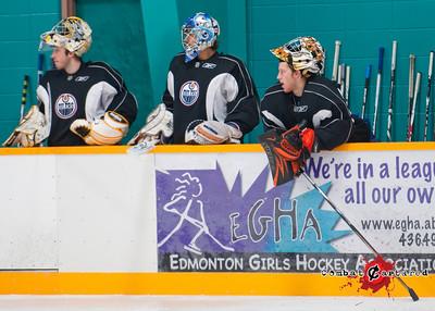 Oilers Development (4 of 32)