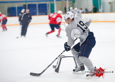 Oilers Development (7 of 32)