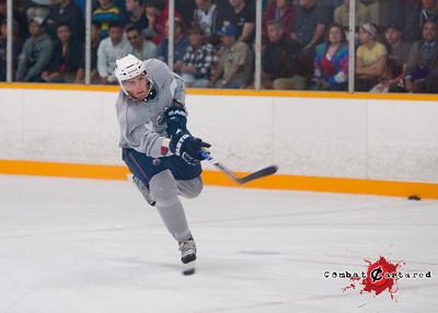 Oilers Development (19 of 32)