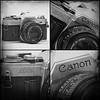Film Camera Series
