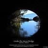 Stone Bridge 2057
