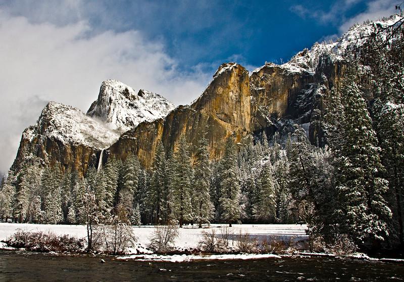Yosemite5433