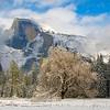 Yosemite_HalfDome_x