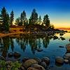 Tahoe Cove_2113