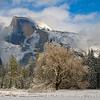 Yosemite_HalfDome032209