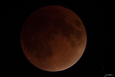 28SEP15 Total Eclipse.jpg