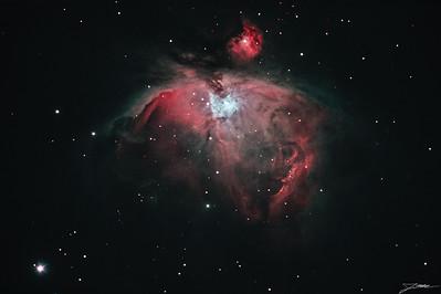 M42 HDR.jpg