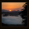 Smoky_Sunrise