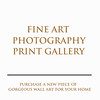 Luxury Fine Art Limited Edition Prints/Wall Art by gavin conlan photography Ltd