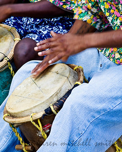 WM Drummer's Hands cropped