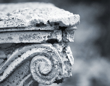 Antiquity Black and White. Available in sizes up to 11x14