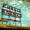 Edited Pike Market SignIMG_4803