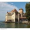 Chateau_and_Gruyere_40