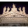 Basilica di San Giovanni in Laterano, Rome, Italy