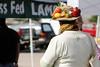 02 09 08 Austin Farmers Market (60 1)