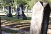08 23 08 Oakwood Cemetery-12