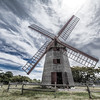 Windmill Nantucket