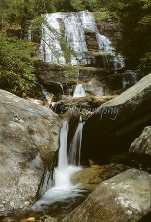 Waterfalls-26