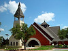 """Georgetown, Texas - Church <BR><BR>Want to buy a print of this image?  Click <a href=""""http://www.langfordphotography.com/For-Sale/Fine-Art/353198_rD3R59#!i=52036697&k=KBp2L"""">Here</a>!"""