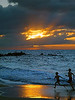 """Maui - Day's End Sunset <BR><BR>Want to buy a print of this image?  Click <a href=""""http://www.langfordphotography.com/For-Sale/Fine-Art/353198_rD3R59#!i=52036697&k=KBp2L"""">Here</a>!"""