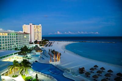 Resort Ad