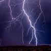 Monsoon_2013_001