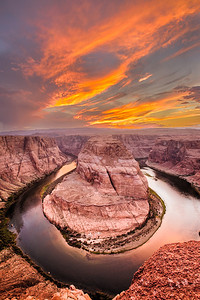 horseshoe_bend_2013_001