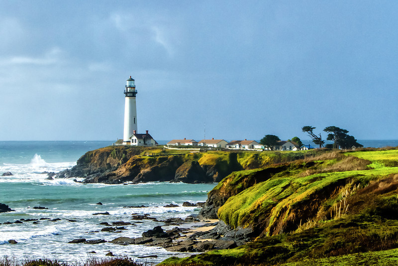 Lighthouse_2012_001