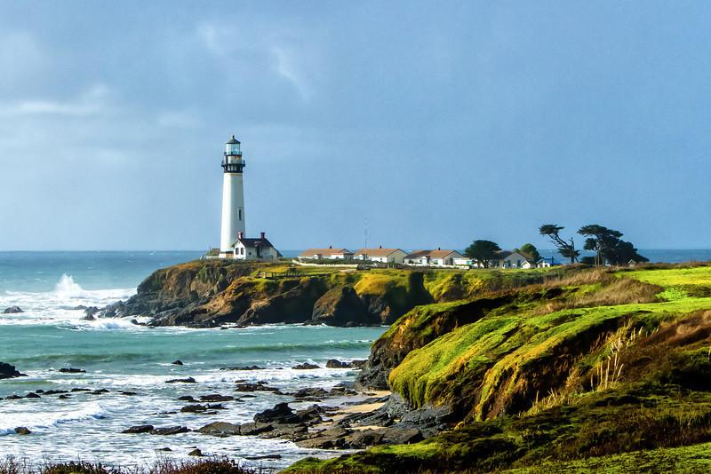 Lighthouse_2012_001