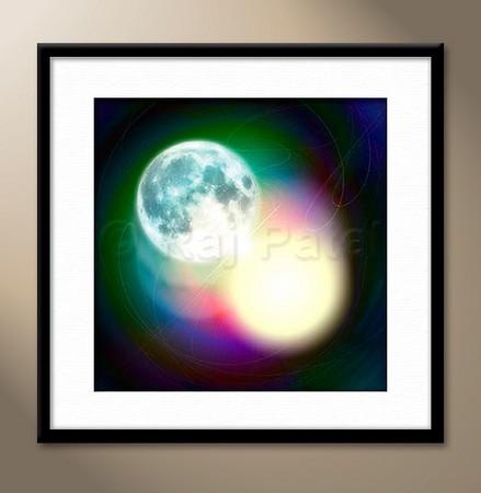 Awakening,BrahmaKamal, Holi-Jaisal, OWmirror, sun-moon, LuvDancePooja, SparkBlu, SwirlSplashPurp, BlueRidgeWildFlowersBlu
