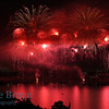 Fireworks at Geneve Aug 2011 View 11