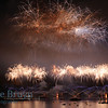 Fireworks at Geneve Aug 2011 View 23