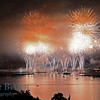Fireworks at Geneve Aug 2011 View 25