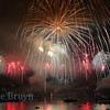 Fireworks at Geneve Aug 2011 View 16