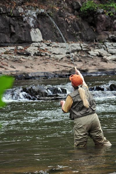 WV-Fishing-01