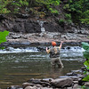 WV-Fishing-09