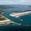 Tillamook Bay #3583