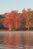 JHP 20161115-446 Lake Spivey fall dawn