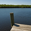 Florida's Jonathan Dickinson State Park and the Loxahatchee River