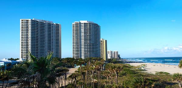 Singer Island, Palm Beach County, Florida