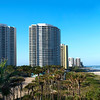 Singer Island, Palm Beach County, Florida