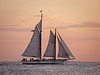3) Schooner Appledore II - Key West Florida