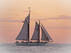 2) Schooner Appledore II - Key West Florida