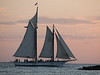 4) Schooner Appledore II - Key West Florida