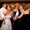 tampa_wedding_photographer087