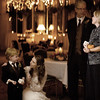 tampa_wedding_photographer203