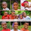 tampa family kids photographer
