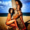 bikini_photoshoot054